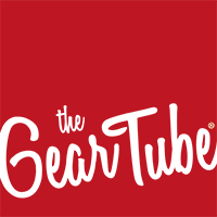 The Gear Tube